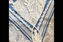 Bespoke-machine-embroidery-handmade