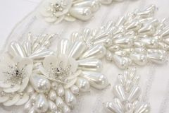 Bridal-couture-embroidery-bespoke-custom-london-wedding