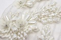 Bridal-couture-embroidery-bespoke-custom-london-wedding
