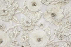 Bridal-couture-embroidery-bespoke-custom-london