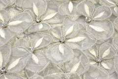 Bridal-couture-embroidery-bespoke-custom-london-floral
