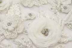 Bridal-couture-embroidery-bespoke-custom-london-made