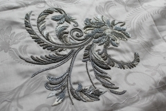 beading-embroidery-wedding