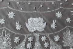 jaye-rose-detail
