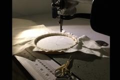 Irish-embroidery-machine