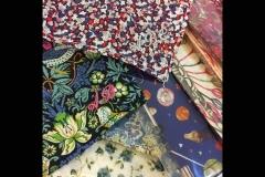 Machine-embroidered-mongrammed-hankerchiefs-1