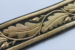 embroidered-naval-belt-close-up