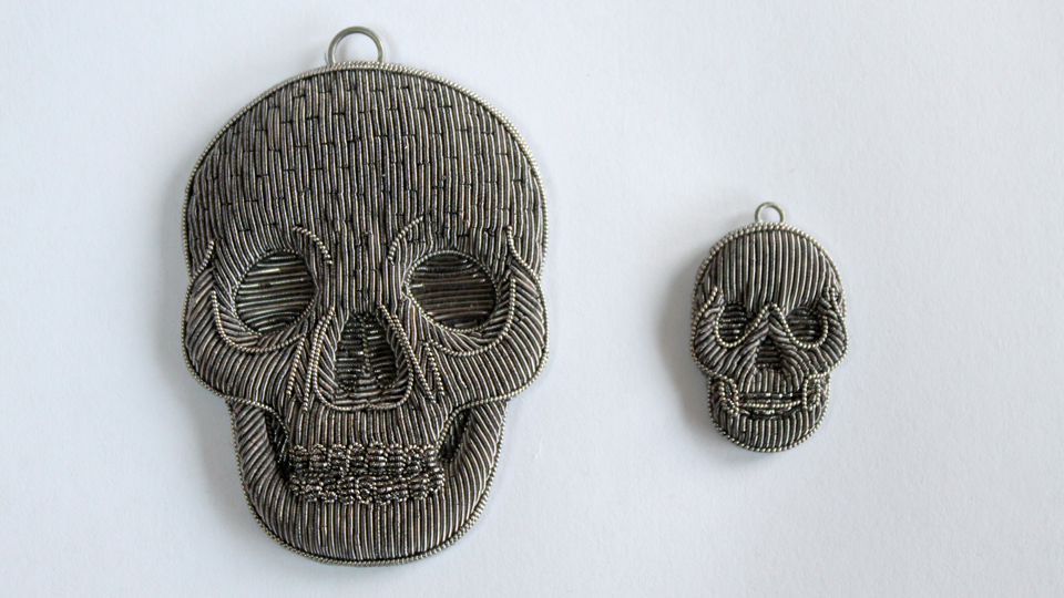 skull-head-embroidery-fashion