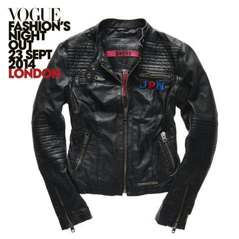 superdry comp jacket