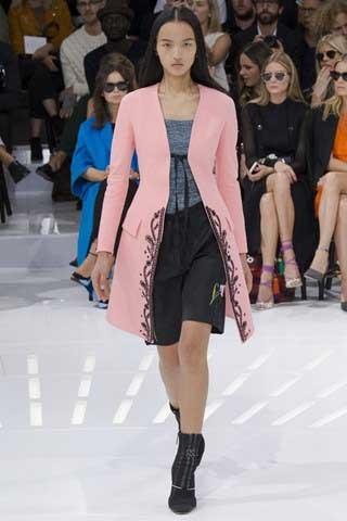 Dior-frock-coat