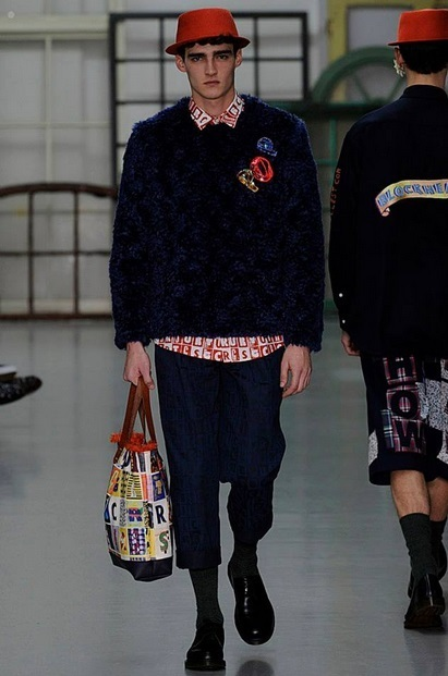 Kit neale aw15 badges