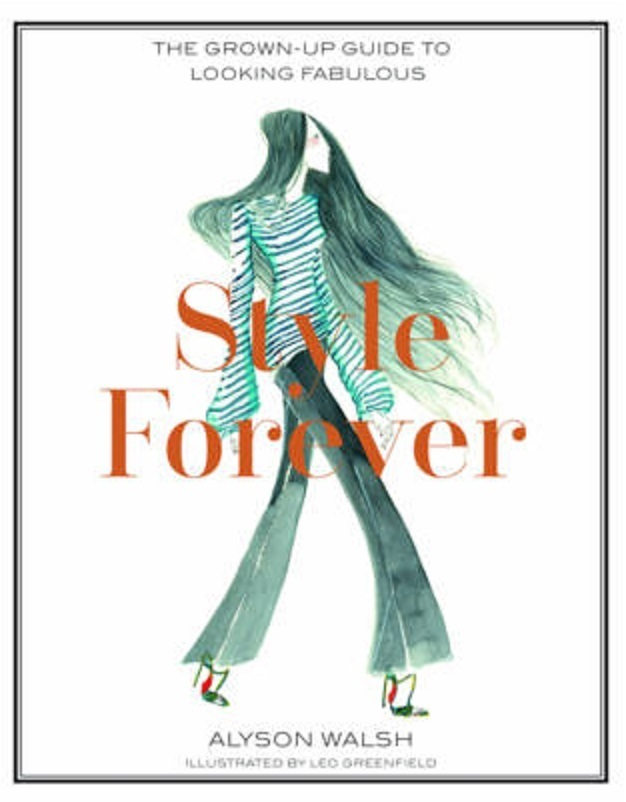 style forever 3