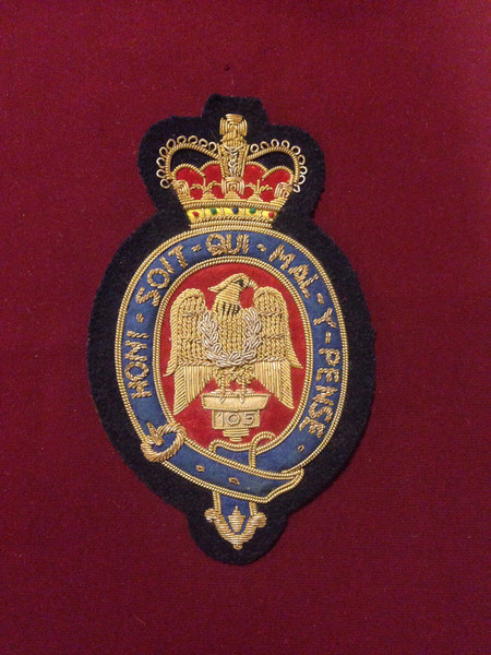 Blues_and_Royals_blazer_badge_grande