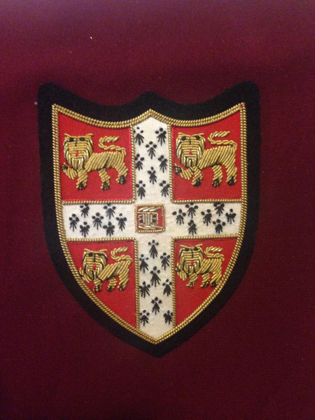 Cambridge_University_Blazer_badge_grande