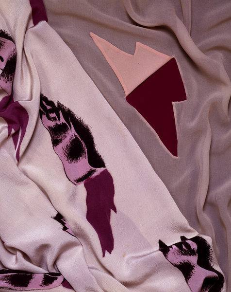 Hawthorne and Heaney Explores the Online V&A Museum Exhibition – Schiaparelli and Surrealism London Hand Embroidery